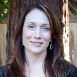 Emily Margalit, MFT
