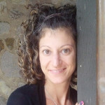 Emy Tafelski, MA, MFTI