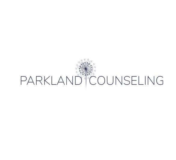 Logo Design for Parkland Counseling