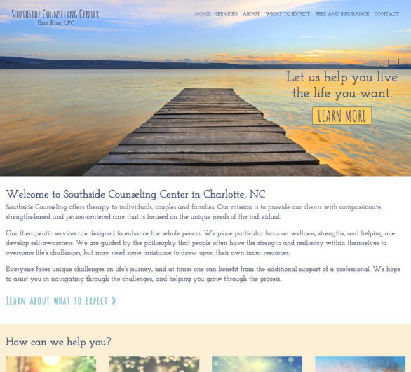 Southside Counseling
